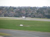 /images/xplane/essendon/IMG_0002.jpg