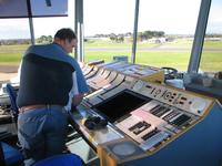 /images/xplane/essendon/IMG_0008.jpg