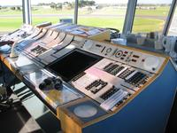 /images/xplane/essendon/IMG_0011.jpg