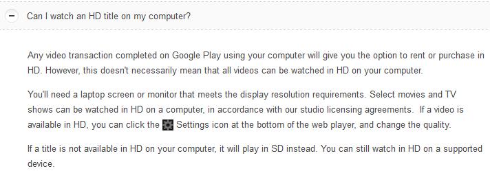 play_on_computer