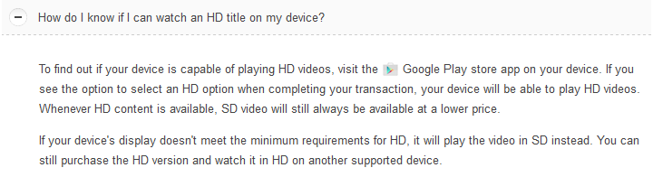 what_can_play_hd